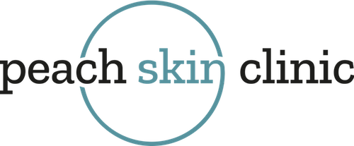 Peach Skin Clinic LTD